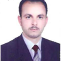 Ali Noaman Ibrahim