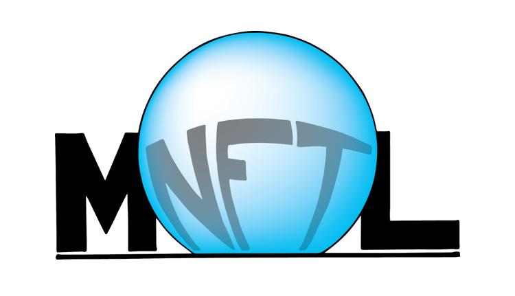 mnftl logo